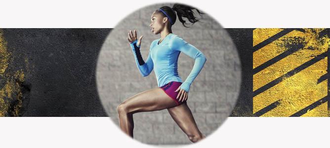 fiziologia-sporta