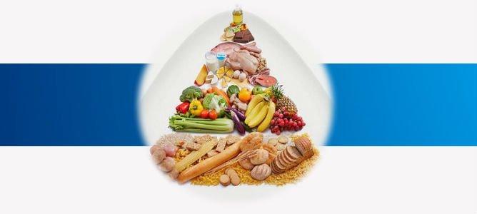 Как ускорить метаболизм (обмен веществ) для похудения?