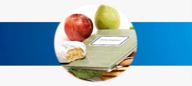 Суточная норма калорий: считаем дневную норму для мужчин и женщин