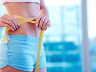 как ускорить обмен веществ для похудения