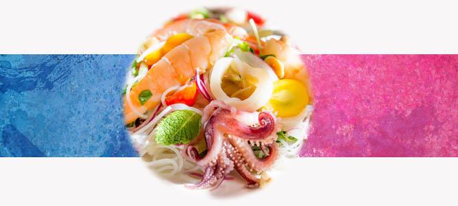 Низкоуглеводная диета: меню, отзывы и результаты