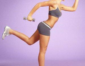 В сегодняшней статье мы рассмотрим комплекс эффективных упражнений для ягодичных мышц и мышц бедер. Все приведенные в данной статье упражнения можно выполнять в домашних условиях.