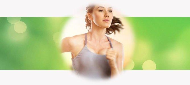 Пульс человека: тренировочные зоны пульса