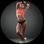 Видеоуроки по фитнесу: тренировки и занятия онлайн