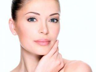 Как сделать, чтобы похудело лицо у девушки или мужчины