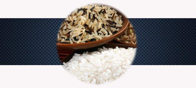 рисовый квас для похудения