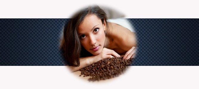 Продукты содержащие гормоны: женские, мужские и другие