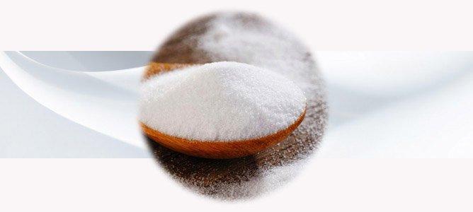 как с помощью соды можно похудеть отзывы