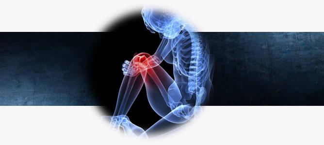 7 верных способов укрепить ваши кости