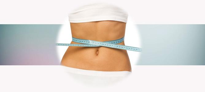 жир на животе и боках причины