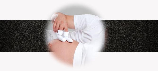 Лечение бесплодия: ЭКО – это выход