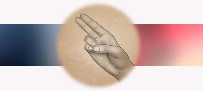 Прана мудра (мудра жизненной силы): техника и значение в жизни человека