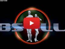 http://krasota-zdorove.com/video-chest/otjimaniya-uzkim-hvatom.html