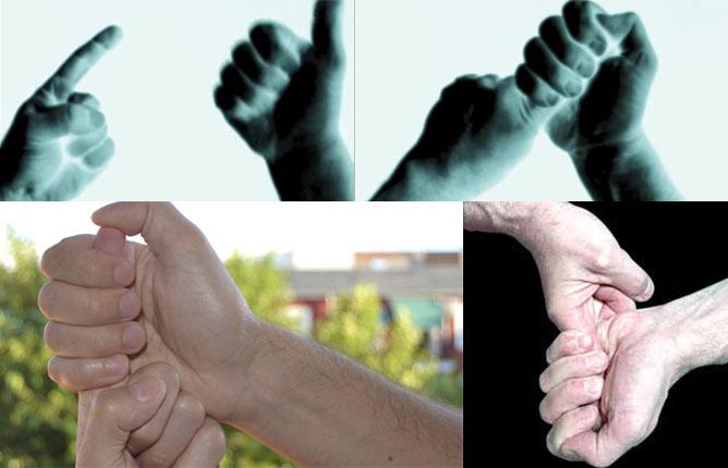 Кундалини мудра (мудра сексуальной энергии): техника и значение в жизни человека