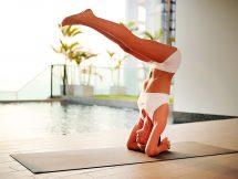 Что йога дает человеку: как занятия йогой могут изменить жизнь людей