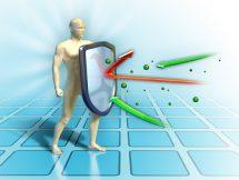 Как повысить иммунитет: надежные методы и способы