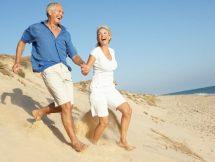 Здоровый образ жизни без остеопороза