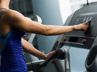 Как правильно выбрать недорогие беговые дорожки для дома