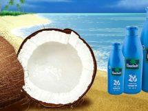 kokosovoe-maslo-parachute