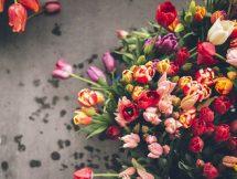 Как избавиться от аллергии на цветы: 5 проверенных методов борьбы