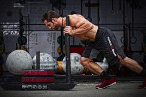 Можно ли делать кардио перед силовой тренировкой