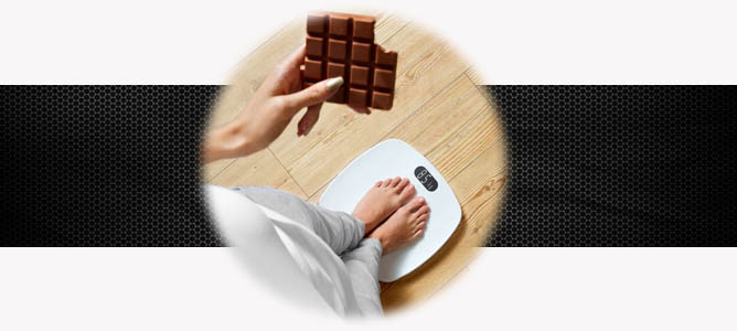 С чего начать похудение в домашних условиях советы диетолога