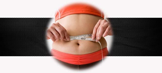 Как работают жиросжигатели для женщин