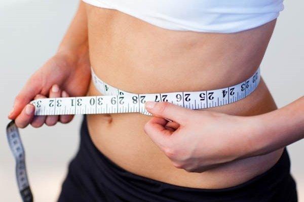 Результаты палео диеты