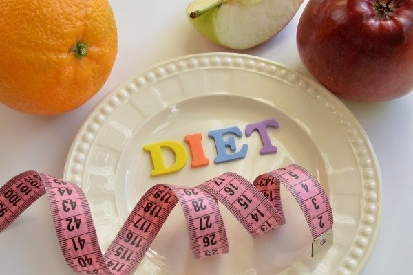 Шведская диета