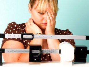 Кетогенная диета для сбрасывания лишнего веса