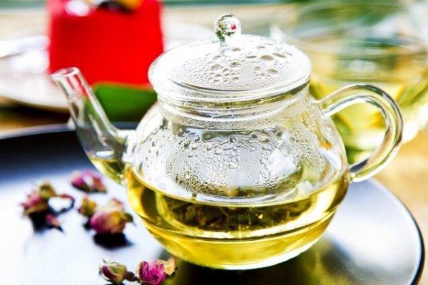 Чай из 7 трав