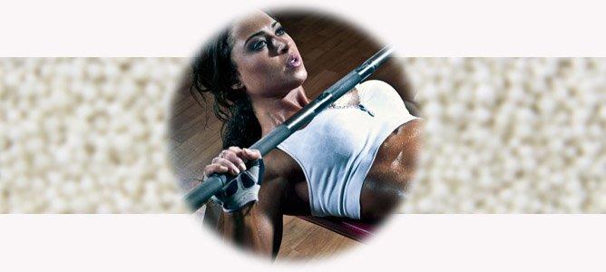 Сколько должна длиться тренировка в тренажерном зале: на силу, массу, для похудения