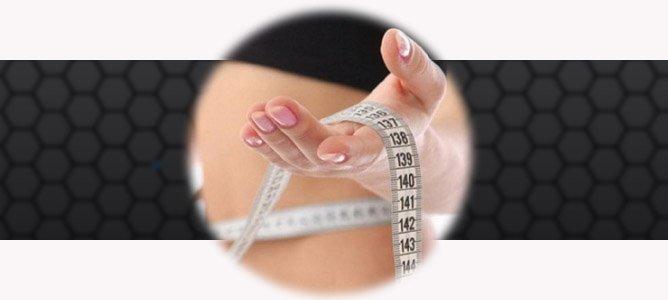 Как можно похудеть быстро и без вреда для здоровья