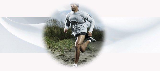 Худеют ли от бега: реально ли похудеть если бегать утром и вечером