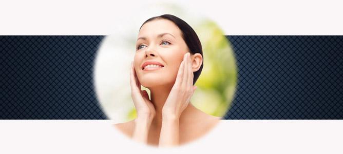 как поддерживать кожу в хорошем состоянии