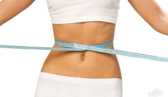 Какие упражнения делать дома, чтобы убрать живот и бока