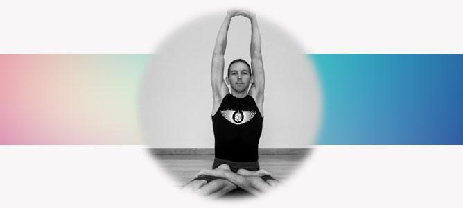 Парватасана (Поза Горы) в йоге: техника, значение и польза