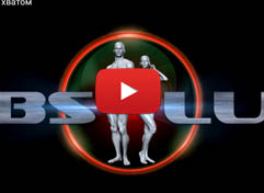 Видео: отжимания узким хватом