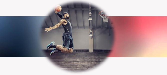 Как научиться прыгать очень высоко: тренируем прыгучесть