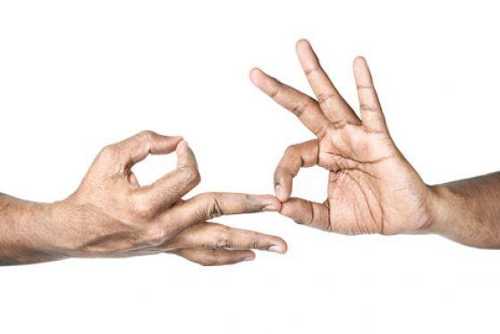 Дхармачакра мудра (мудра понимания): техника и значение в жизни человека