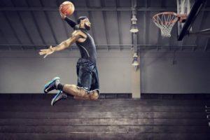 Как научиться прыгать высоко: тренируем прыгучесть