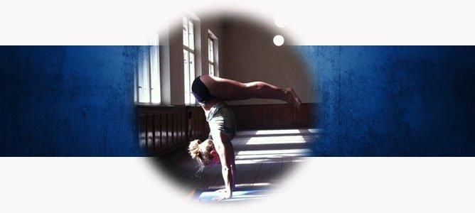 Спичаг: как научиться делать с нуля, подготовительные упражнения