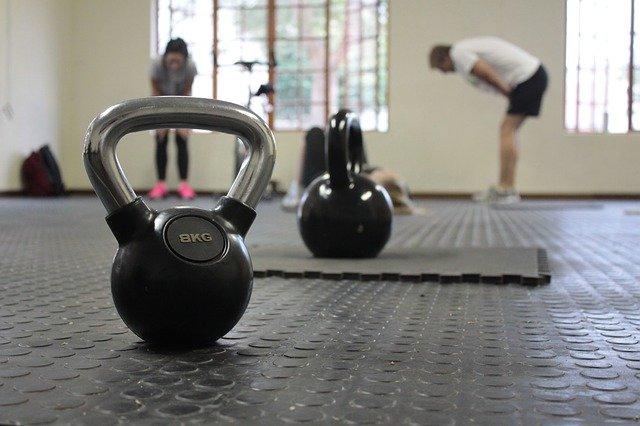 Зачем делать кардио перед силовой тренировкой