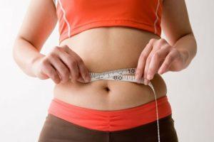 Липотропики для похудения