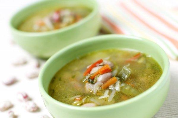 Сельдерей суп рецепты приготовления приборы для тюнинга и автомобильного спорта