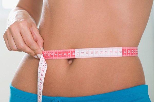 Диета жиросжигающая