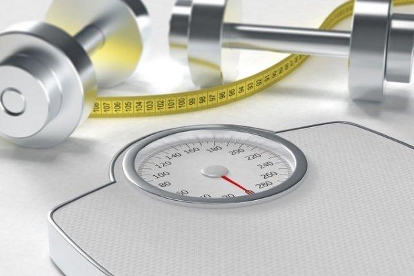 Упражнения для сильного похудения
